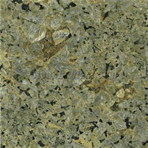 86 besten Granite Bilder auf Pinterest Ferienhaus, Granit und - arbeitsplatte k che blau