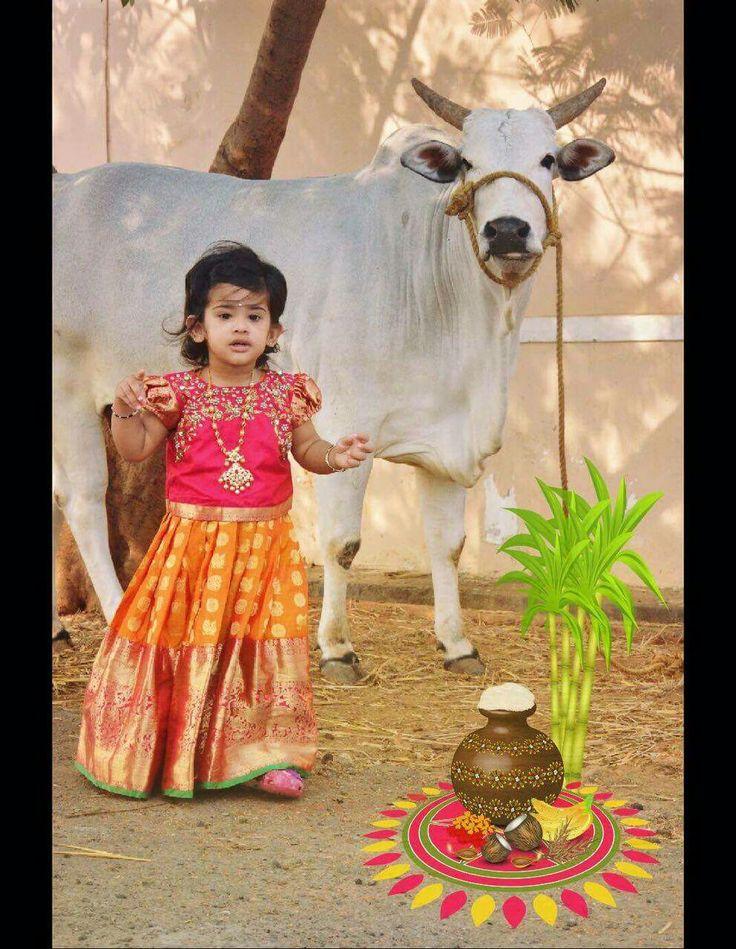 397 best baby girl images on Pinterest