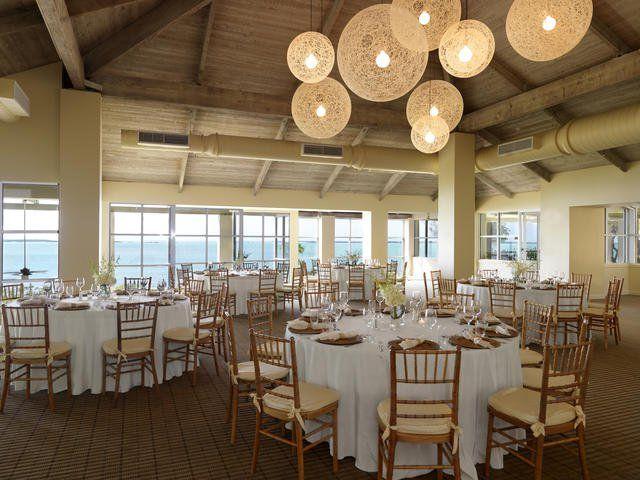 Hilton Key Largo Resort - Key Largo, FL