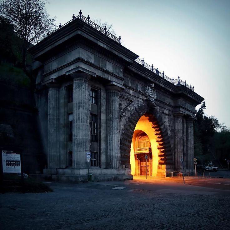 Budapest castle tunnel  #cbviews #citylights #ig_captures #wonderful_places #picoftheday #nationaldestinations #ig_europe #moodygrams #beautiful #beautifuldestinations #TravelAwesome #wonderful_earthpix #TravellingOurPlanet #architecture #living_europe #moody @fantastic.colours @discoverearth #europe_vacations #earthpix #worldplaces #exploretocreate @moodygrams @best.europe.photos @europe.vacations @living_europe @ig_europe #igworldclub @igworldclub #igworld_global @igworld_global…
