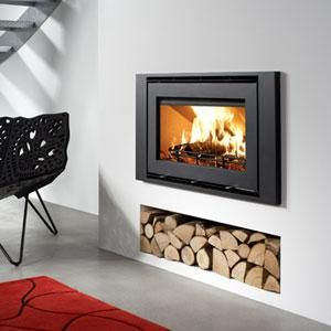 Fireplaces Ireland. Irish Fireplaces, Gas Fires, Wood Stoves, Inset Stoves, Insert Stoves, Stoves Ireland, Solid Fuel Stoves, Woodburning Stoves,
