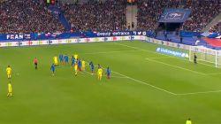 Football : foot en direct et resultat football - Eurosport