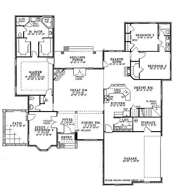 House Interior Design 2012 Home