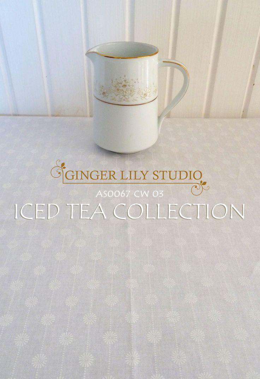 Iced Tea AS0067 cw 03