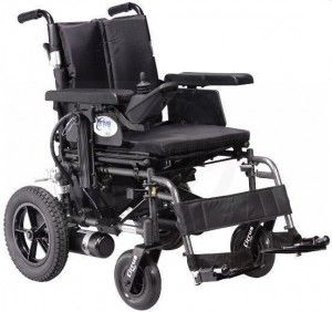 11 Best Popular Power Wheelchairs Images On Pinterest