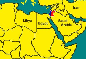 People hope you are the uninformed or just plain stupid. I watched the news in the 50's & know Israel has tried Peace in all ways. Tiny Israel in sea of Arab 22 nations