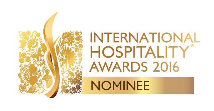 Дорогие Друзья! Рады сообщить, что Grand Marine Hotel & SPA стал номинантом премии International Hospitality Awards в номинации лучший медицинский отель.  #InternationalHospitalityAwards2016 #GrandMarine #medicalhotel