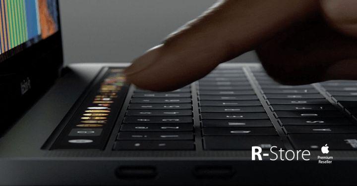 I nuovi MacBook Pro hanno, finalmente, fatto il loro debutto sul mercato e le prime impressioni da parte degli esperti sono addirittura entusiastiche.