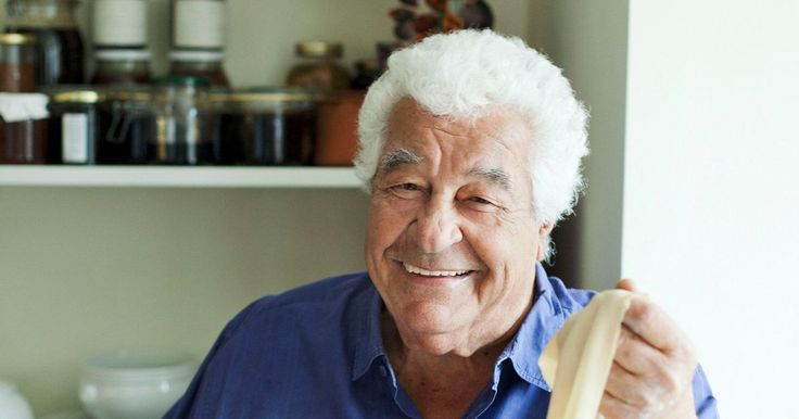 Carluccio was known for his Italian restaurant chain Carluccio's, which was founded in 1999, and for appearing in TV programmes, including BBC Two series The Two Greedy Italians along with chef Gennaro Contaldo