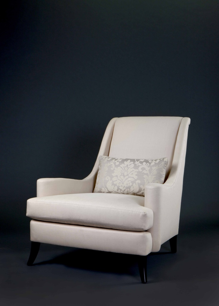 Custom Club Chairs 8 best custom sofas, club chairs, dining chairs, and lounge chairs
