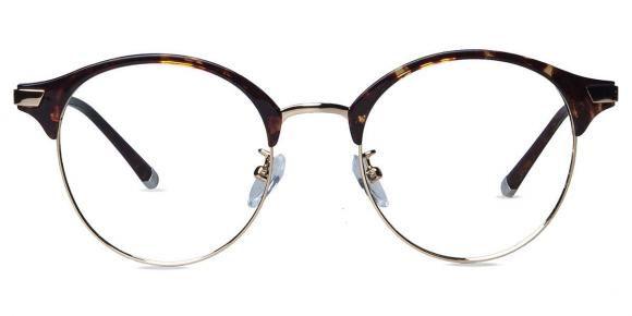 Výsledek obrázku pro retro glasses