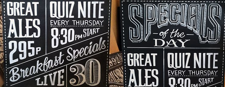 Google Image Result for http://www.wizzsigns.co.uk/images/boston-font-specials-chalk-board.jpg