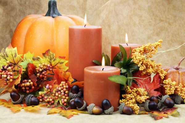 Decorating Ideas > Decorating Your Kitchen For Thanksgiving  DIY Getting  ~ 071759_Thanksgiving Kitchen Decorations