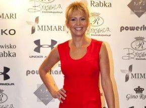 Ewa Wachowicz: Porażki uczą więcej niż sukces. Zapraszamy do lektury wywiadu z Ewą Wachowicz miłośniczką kuchni i najbardziej czarującą jurorką popularnego show telewizyjnego TopChef. http://www.eksmagazyn.pl/wazny-temat/ekscentryczna-bohaterka/ewa-wachowicz-porazki-ucza-wiecej-niz-sukces/
