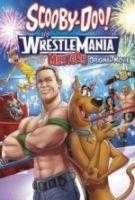 Scooby-Doo! WrestleMania Mystery اضغط لتكبير الصورة فيلم الاندميشن الرائعScooby-Doo! WrestleMania Mystery 2014 http://hms-6.com/film/count-7788.html#hmsfilmmoviesonline - #Follow_me-#film #افلام_هموس , #تحمبل #افلام_كامله #film #فلام_رعب #افلام_اكشن,#مشاهده
