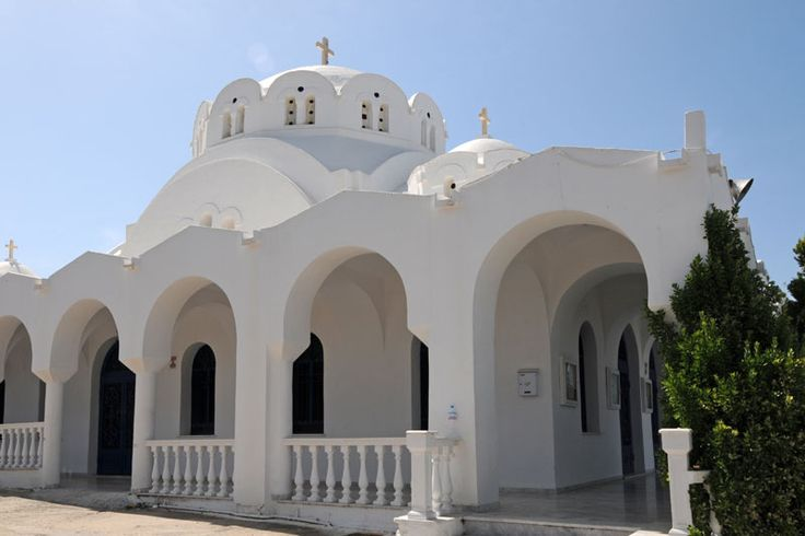 2steps_churches_agia_marina_alikou_koropi_attica_002.jpg (800×533)