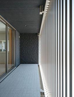 Hさま邸 愛知県一宮市 注文住宅の建築実例・事例詳細 ミサワホーム