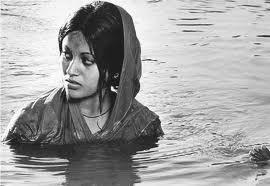 Ashani Sonket - Satyajit Ray #satyajitroy #bengali #gupi bagha #hirakrajardeshe #sandeepray #kolkata #bengal