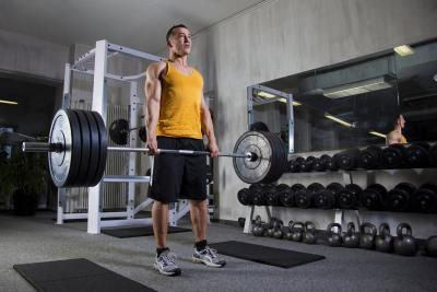 The Best Affordable Diet for Bodybuilding