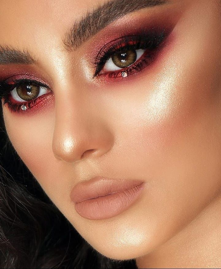 25 Likes 0 Comments Bella Contact Lenses Pakistan Bellalensespk On Instagram Allure Blonde By Bella Diamond Collection Just For Lenses Nose Ring Makeup