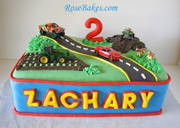 Google Image Result for http://rosebakes.com/wp-content/uploads/2012/04/Transportation-Cake-for-Zachary-Front-590x421.jpg