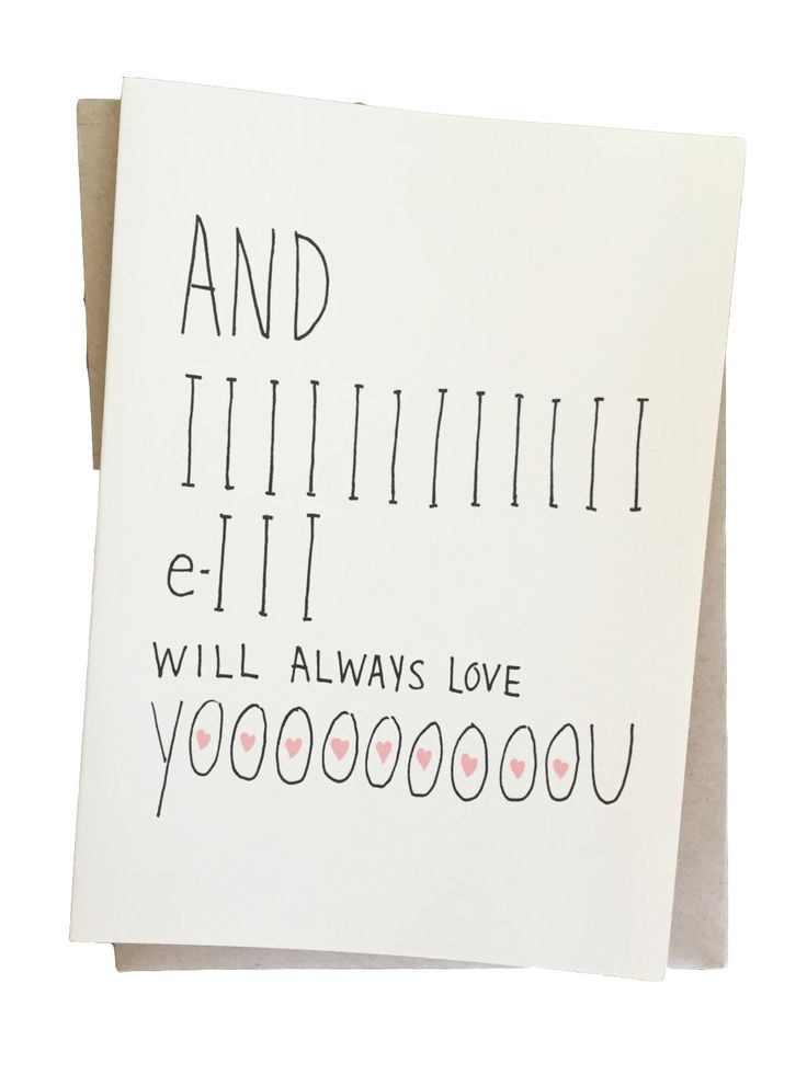 64 best images about Valentines Day Cards – Funny Best Friend Valentines Day Cards