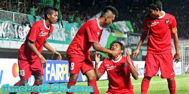 Tim_Nasional_Indonesia_U-19_Dan_U-21_Tampil_Di_Brunei_Dan_Spanyol