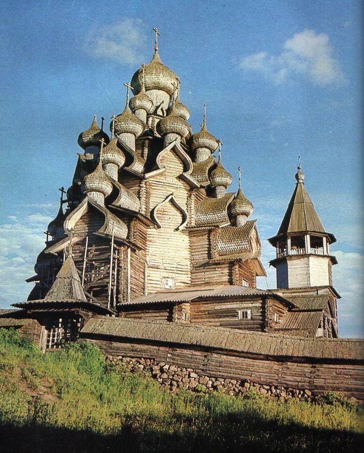 впечатление, архитектура древней руси картинки с названиями нужен большой