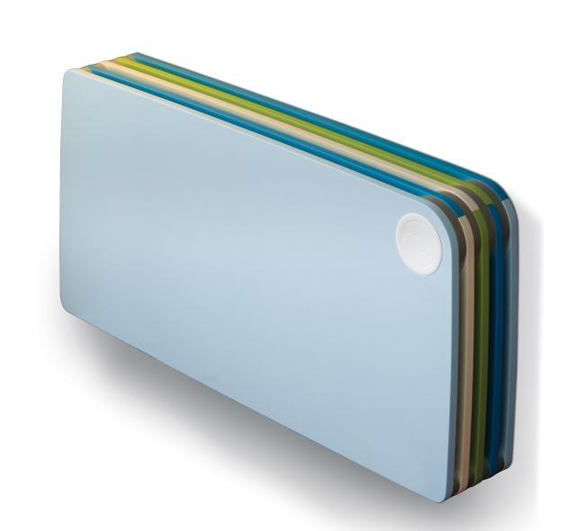 Jaga Play radiator #radiator #decor #kids #energyefficient #jaga