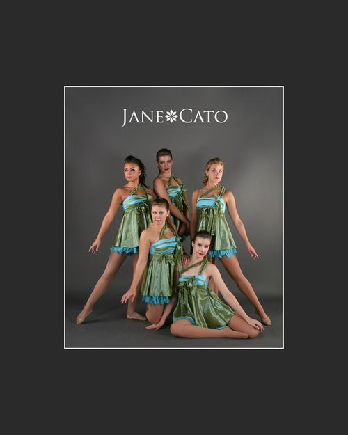 Jane Cato: Dance studio recital portraits: would be awesome for Modern