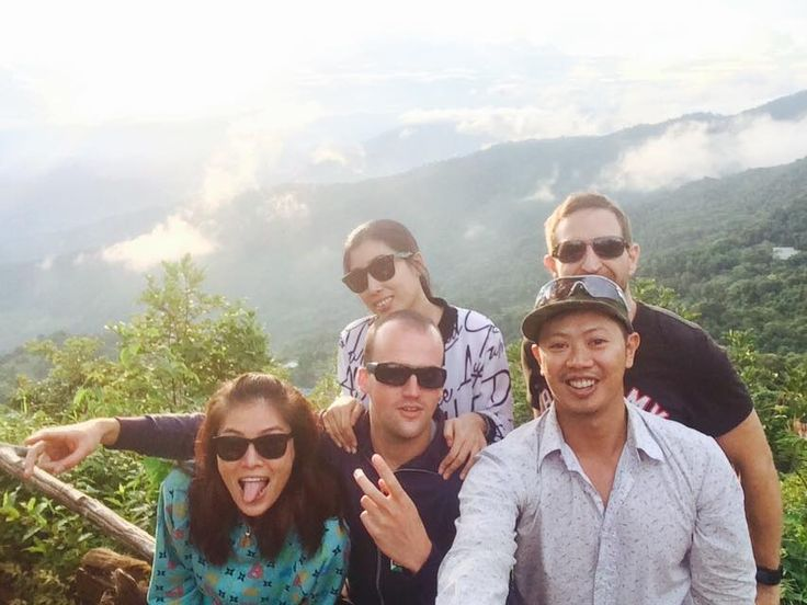pros & cons of the Chiang mai lifestyle http://chicvoyageproductions.com/benefits-and-lifestyle-of-chiang-mai/