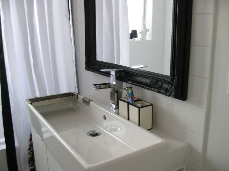 The Best Ikea Bathroom Sinks Ideas On Pinterest Ikea