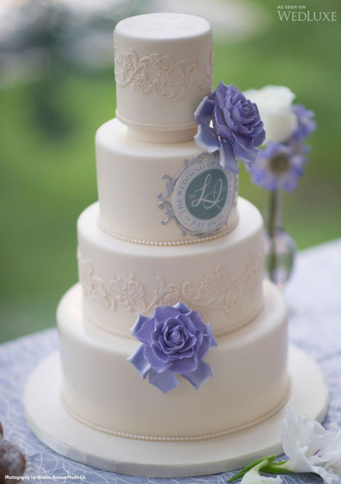 cheap wedding cakes toronto 14 best style me pretty wedluxe weddingco images on 12545