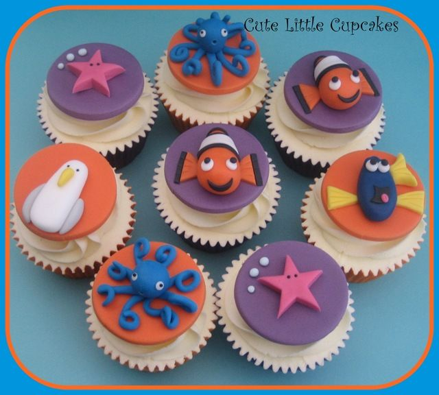 12 Best Little Nemo Images On Pinterest Royal Icing Transfers