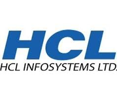 Placement Criteria for HCL with HCL Placement Papers