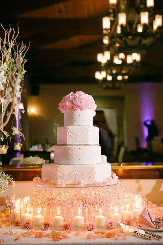17 Best images about wedding on Pinterest Budget wedding Brides