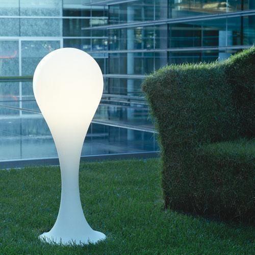 Lampen Online Kaufen Günstig: 52 Besten Dekobeleuchtung & Lichtobjekte Bilder Auf