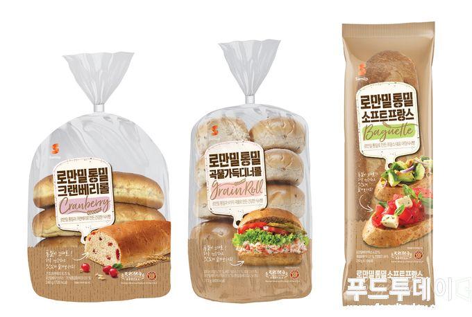식품산업경제뉴스