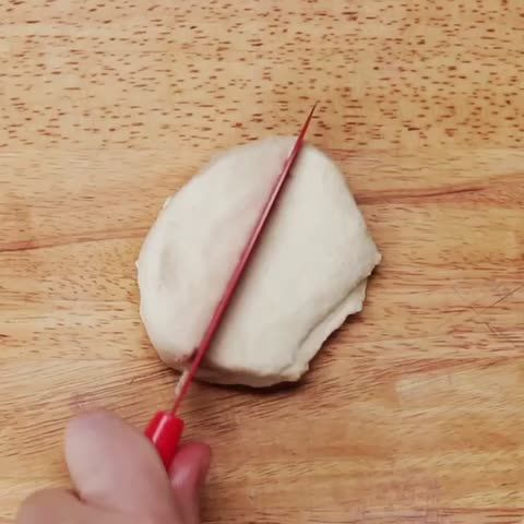Biscuits & Gravy Breakfast Bake