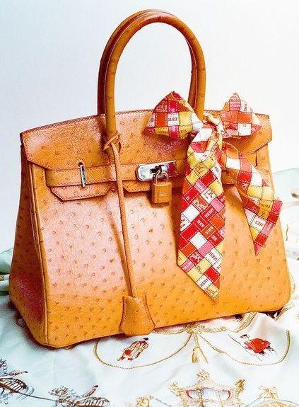 Hermes expensive handbag brand $120,000