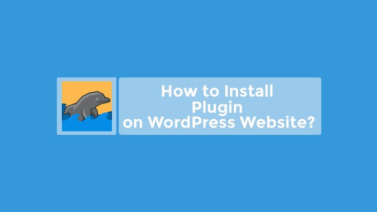 In this helphin guide, we will show you to how to install the plugin on WordPress website. We have three various methods to easily install WordPress plugin.