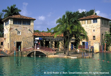 17 Best Images About Coral Gables Venetian Pool On Pinterest The Two Miami And Places