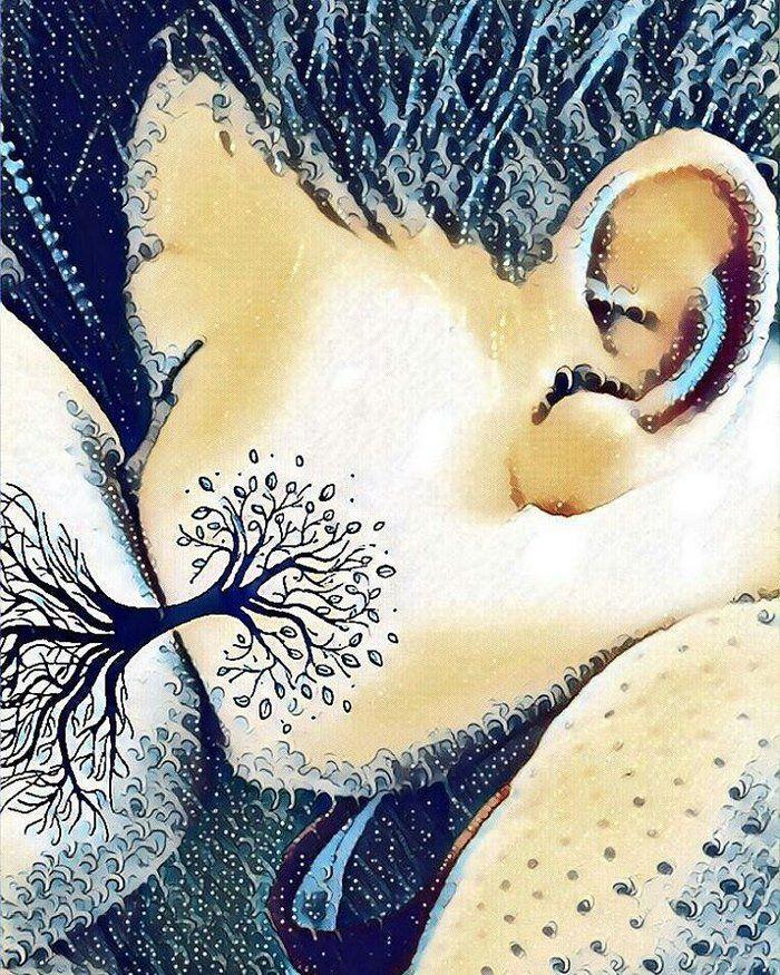 Amamentação e a Árvore da Vida em um App - Catraca Livre/Catraquinha