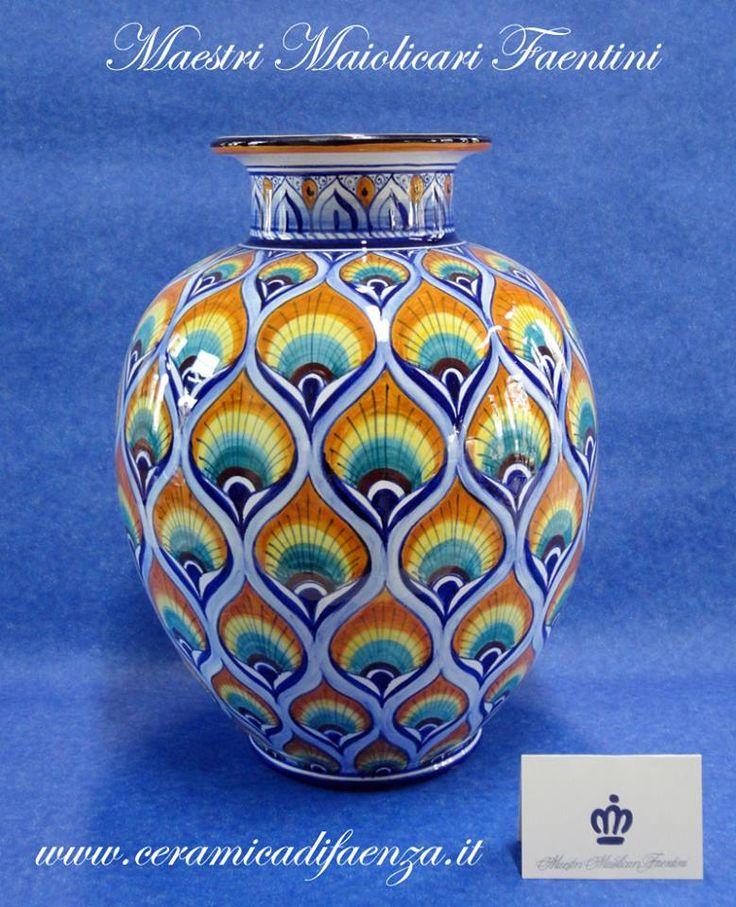 www.ceramicadifaenza.it