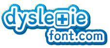 Font di facile leggibilità | AiutoDislessia.net
