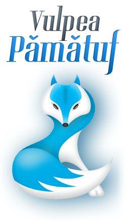 Vulpea Pamatuf - servicii de curatenie