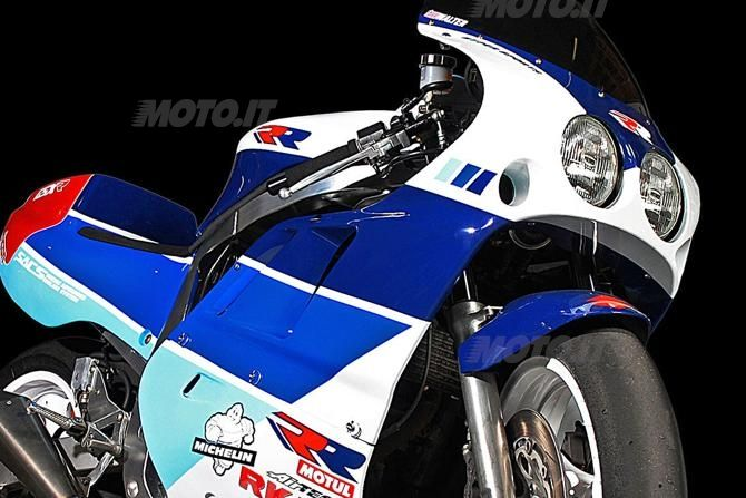 83 Best Images About Gsxr On Pinterest