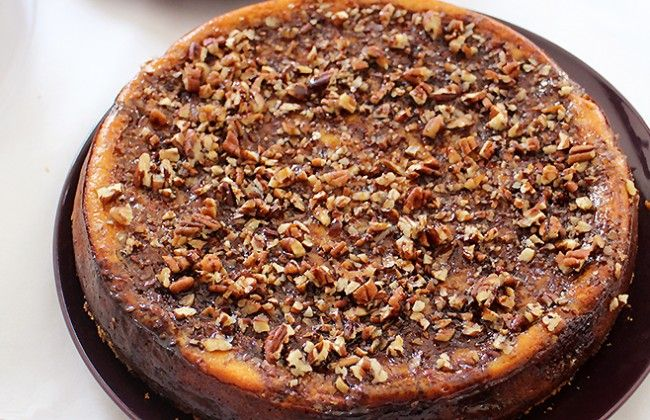 526 Best Taarten Images On Pinterest Pie Pies And Tarts