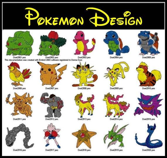 Free-To-Use Custom Pokemon Gym Badges II by icycatelf on DeviantArt