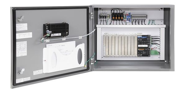 Global and United States Power Electrical Enclosures Market 2017 Key Players - ABB, Eaton, Emerson Electric, Pentair - https://techannouncer.com/global-and-united-states-power-electrical-enclosures-market-2017-key-players-abb-eaton-emerson-electric-pentair/
